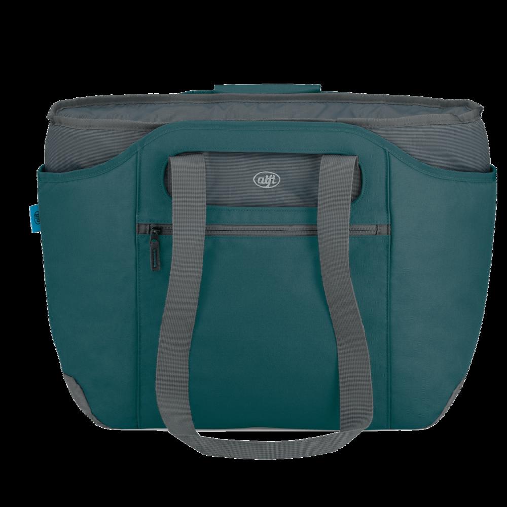 iso bag sea pine cooler bag